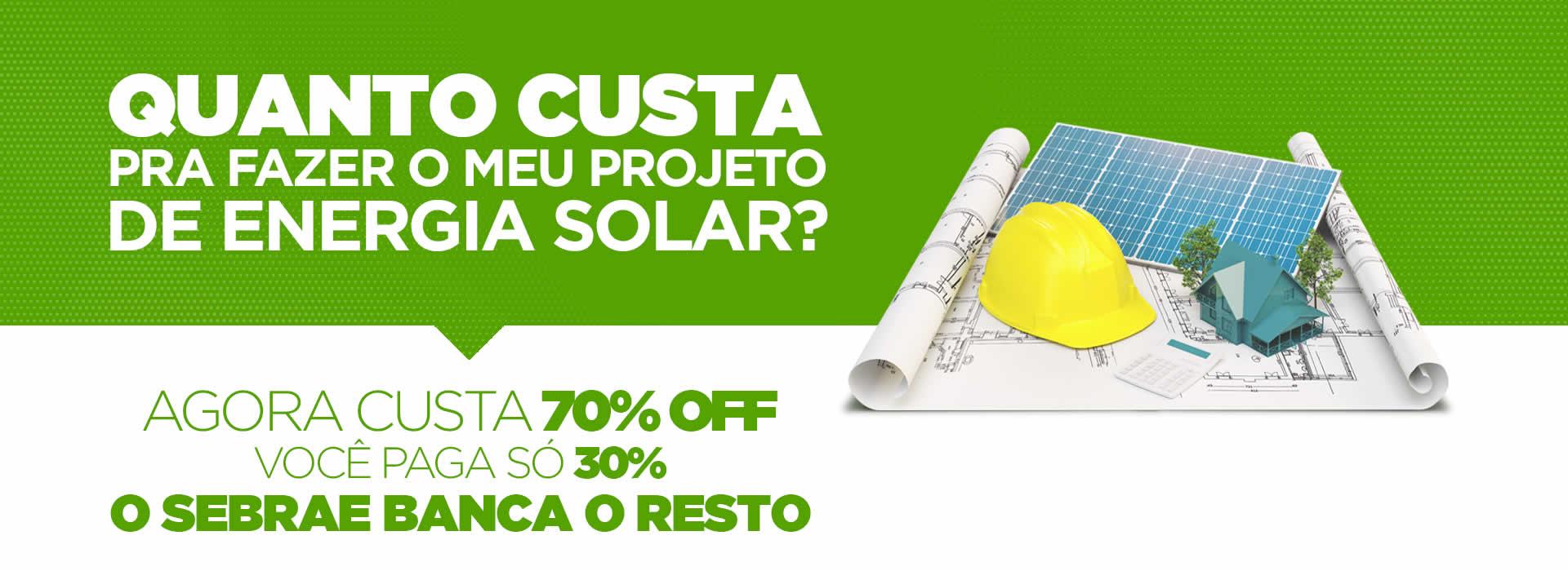 ENERGIA-SOLAR-SEBRAETEC_RO-01