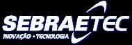 logo-sebraetec-01