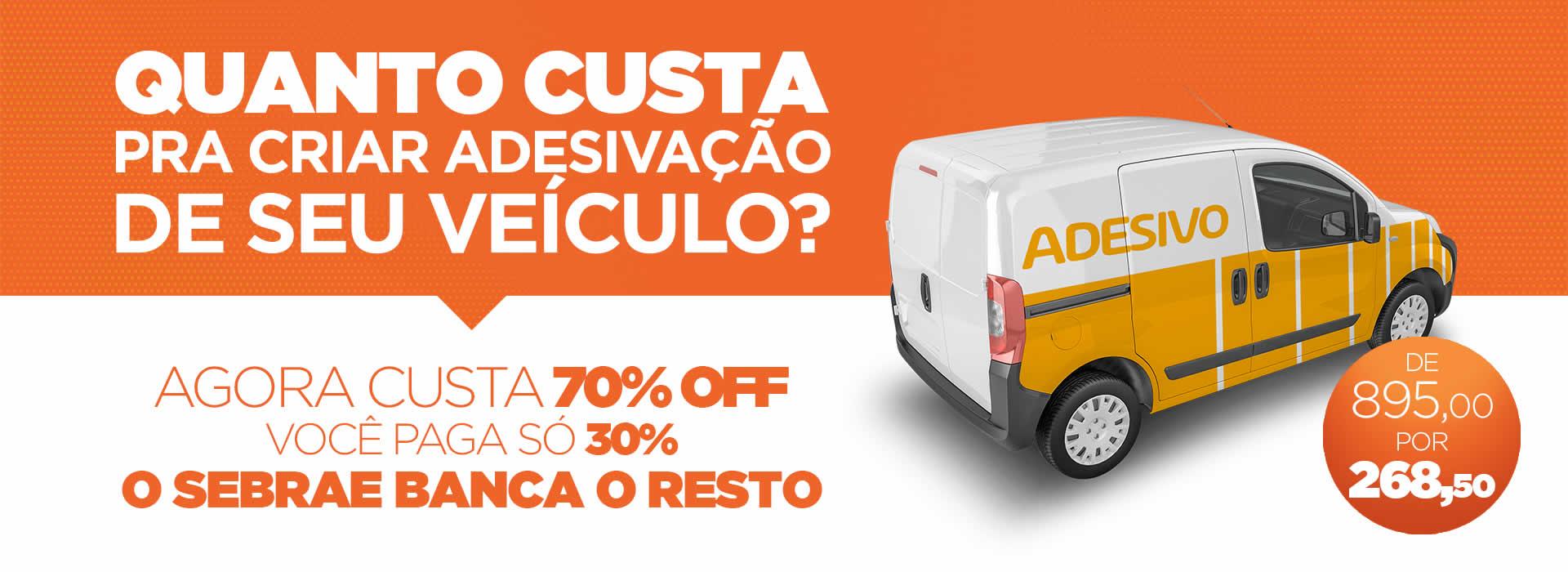 ADESIVAÇÃO_SEBRAETEC_RO-02