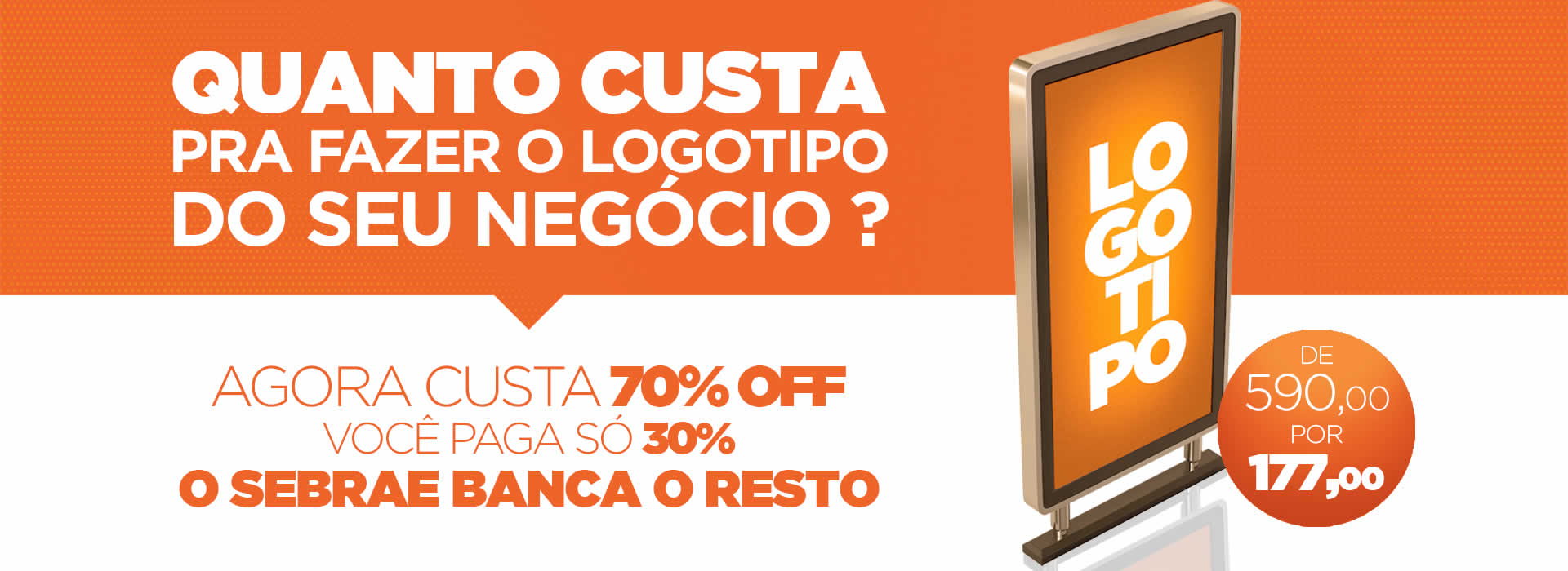 LOGOTIPO_SEBRAETEC_RO-01