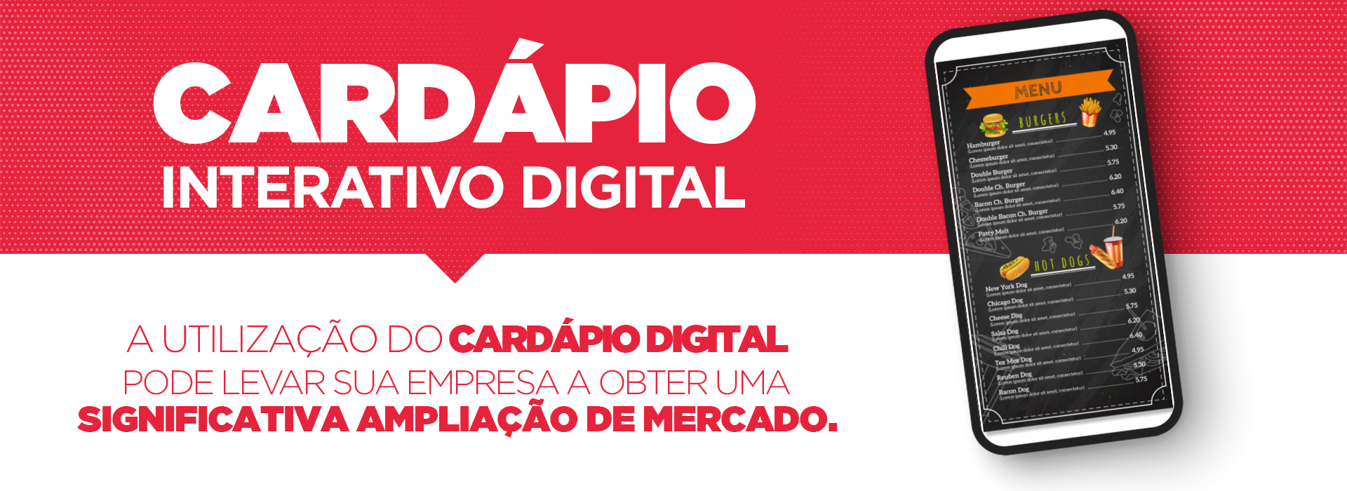SEBRAETEC_banner_topo_CARDÁPIO_1920x700