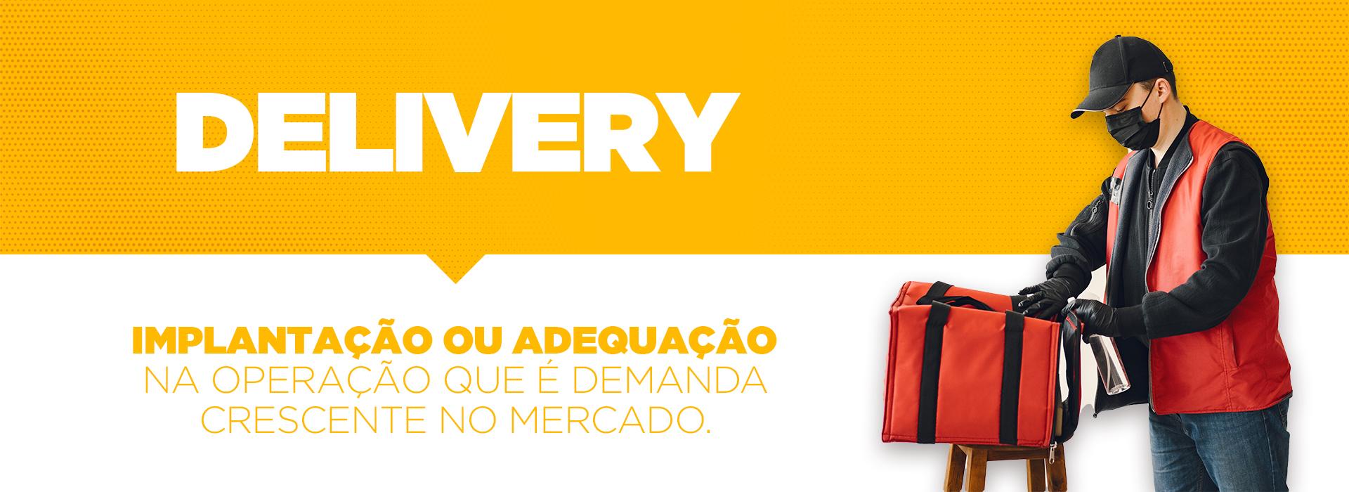 SEBRAETEC_banner_topo_Delivery_1920x700