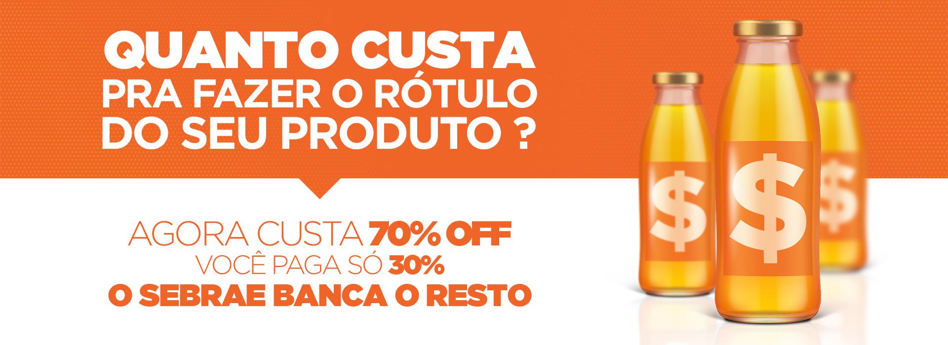 TOPO_ROTULO_SEBRAE